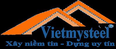 Việt Mỹ Steel